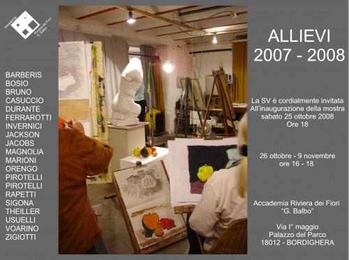 6 - allievi 2007-2008.jpg