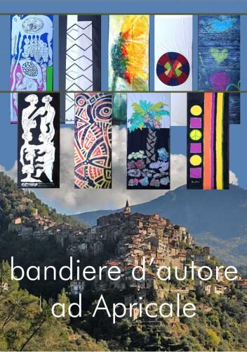 accademia,belle arti,balbo,bordighera,arte