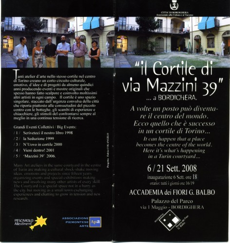 5 - il Cortile di via Mazzini.jpg